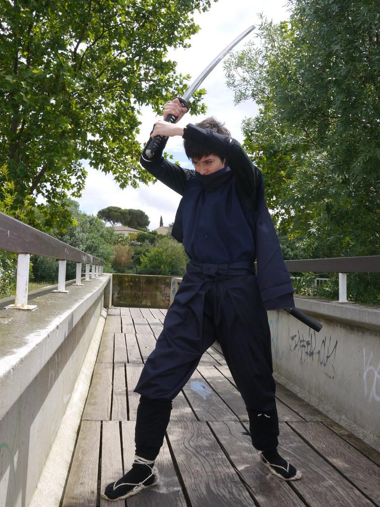 related image - JapanSun - Fabrègues - 2012-05-20- P1390956