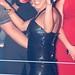 Sassy Prom 2012 085