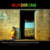 kurdistan by Kurdistan Photo كوردستان
