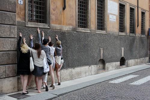 Verona 059