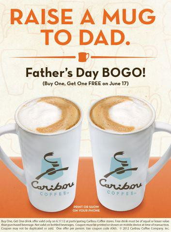 Caribou-Coffee1