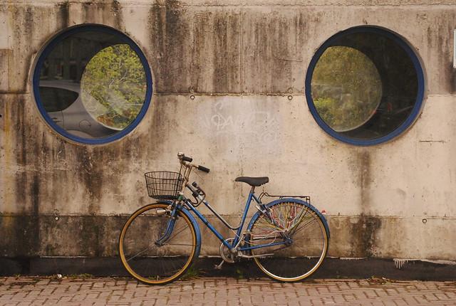 Case dalle finestre che ridono a gallery on flickr - Casa dalle finestre che ridono ...