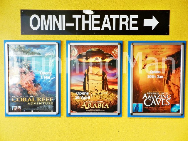 Omni-Theatre 09