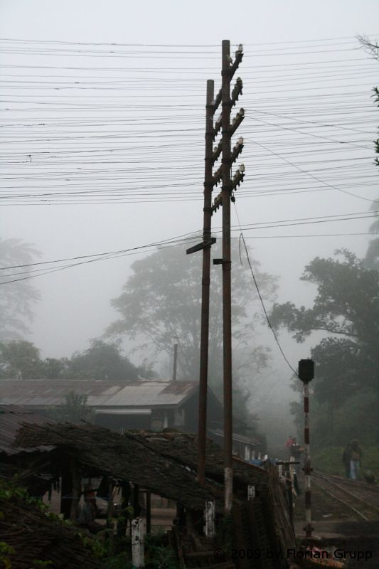 http://farm6.staticflickr.com/5119/7434456060_de74926323_b.jpg