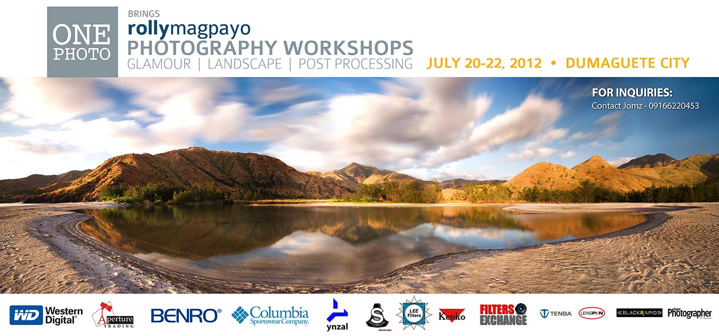 Filters Exchange Your Online Shop For Camera And Other Lee 100x150 Graduated Nd 06 Soft Rolly Magpayo Workshops