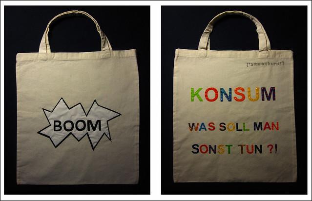 Boom Konsum (Reprise)