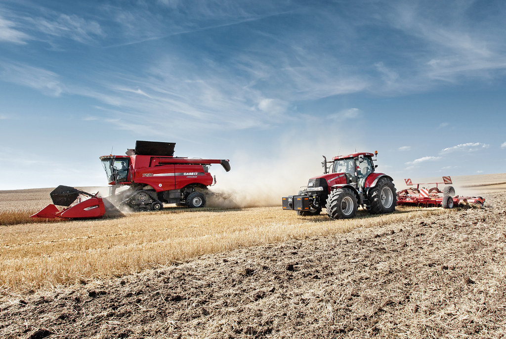 case ih combine wallpaper images pictures becuo