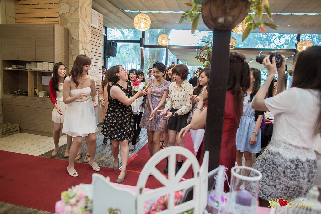 婚禮攝影,婚攝,大溪蘿莎會館,桃園婚攝,優質婚攝推薦,Ethan-153