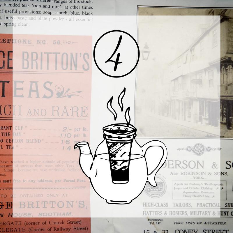 Instrucciones-té7