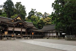shrine061