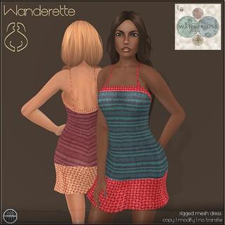 SYSY's-Wanderette-FFL2014-DressAD