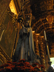2014-1-portugal-275-coimbra- mosteiro santa clara nova