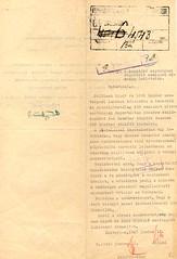 VII/9.a. Esztergom-sz-kir-megyei város polgármesterének iratai-4543-1945-b
