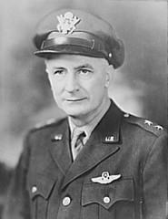 Coronel Henry JF Miller