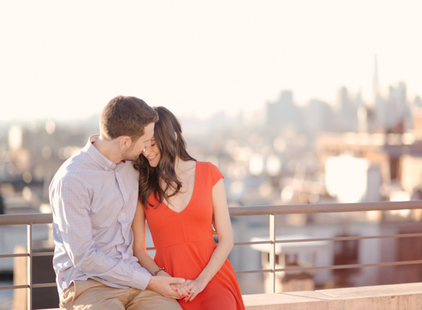 RYALE_Brooklyn_Engagement-41