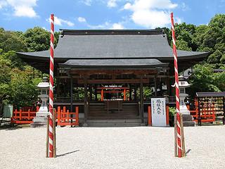 shrine074