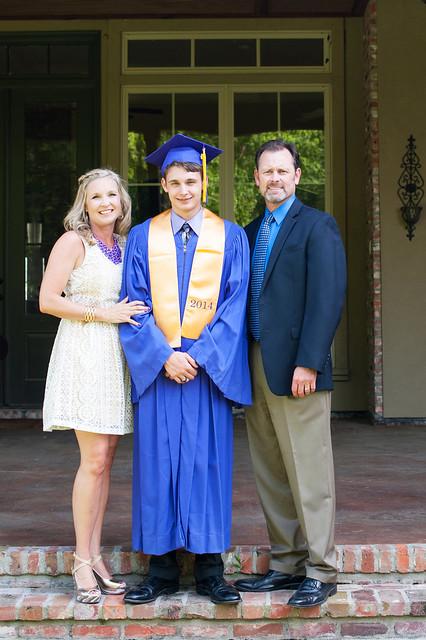 Bryce graduation-1849 edit