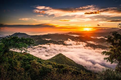 trip travel vacation tourism indonesia adventure journey sumbawa