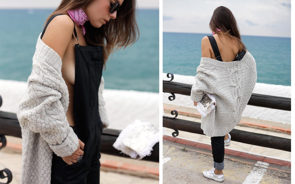 014__black_jumpsuit_outfit_reiko_blogger_barcelona_theguestgirl