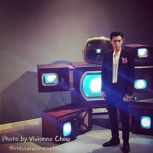 TOP Hong Kong Sothebys Press Preview 2016-09-29 (11)