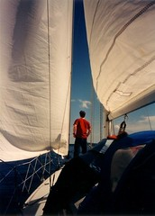 Sailing (Jun-04) Image
