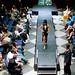 Documentary: Fashion Show