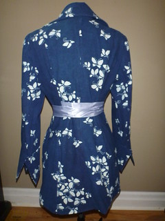 RTW Tailoring Sew Along 90%