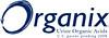 Organix Profile (3)