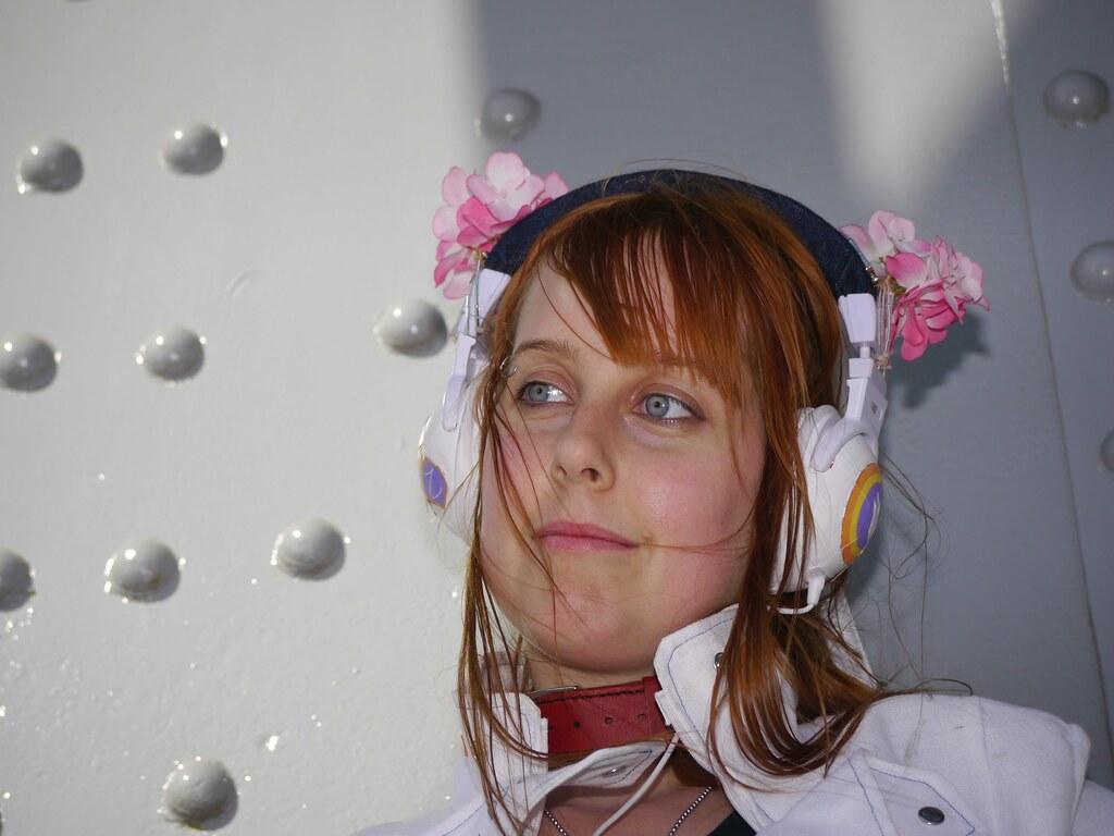 related image - Bulles en Seyne 2011 - Cosplay - P1170898