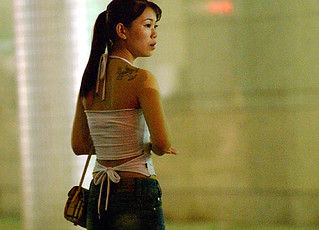 a-prostitute-in-the-street-near-casino-lisboa-china-pic-rex-features-782520992