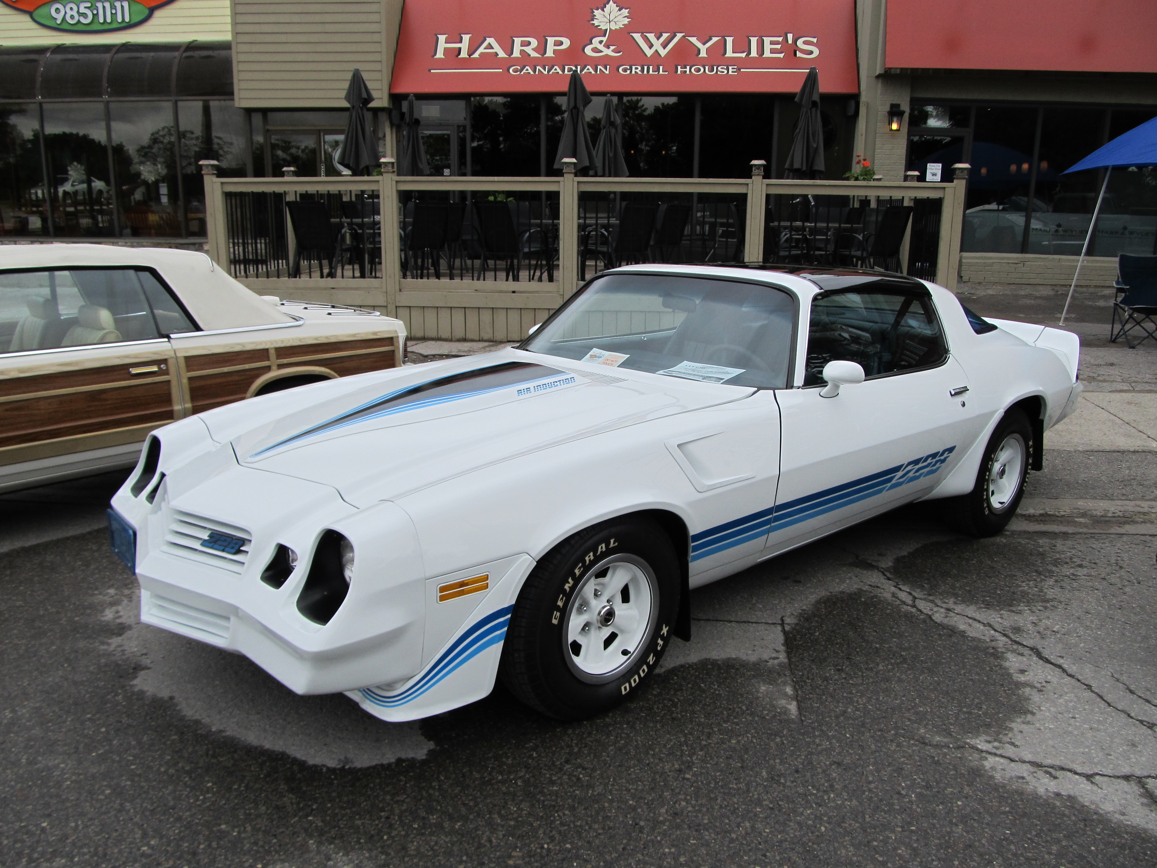 white 1979 z28 camaro for sale autos post. Black Bedroom Furniture Sets. Home Design Ideas