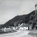 021 Sarmingstein [1024x768]
