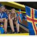 Western Isles vs Åland (Island Games)