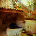 Moustiers Sainte Marie ©p.m.graham