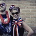 Happy 4th! Love, The O'Connors by Steph-o-Rama