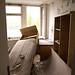 02 Pripyat Hotel