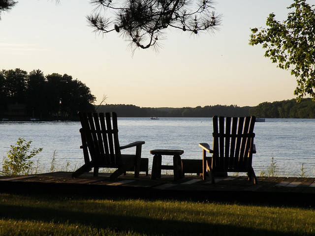 adirondack chairs flickr photo sharing