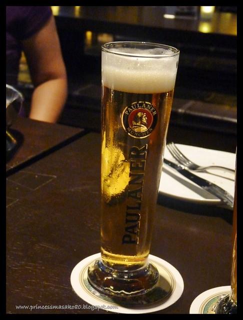 Brotzeit ~German Bier Bar & Restaurant 129