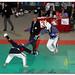Championnat de France de Yoseikan Budo 2012