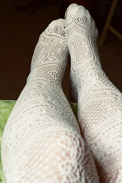lacetights