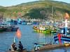 V-Cote Est-Quy Nhon -Port (7)