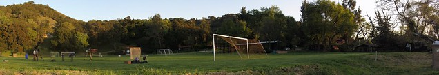 IMG_2919_6 120417 SBAU Midland School soccer Santa Ynez ICE rm stitch99