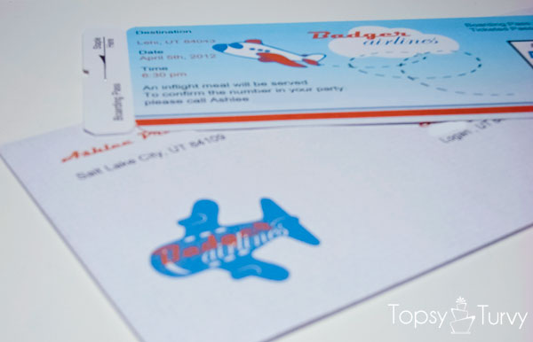 airplane-baby-shower-invitation-ticket