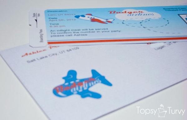 airplane-baby-shower-invitation-ticket