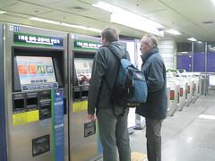 2012-1-korea-351-seoul-metro