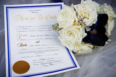 Tuzzio Wedding 032412-254