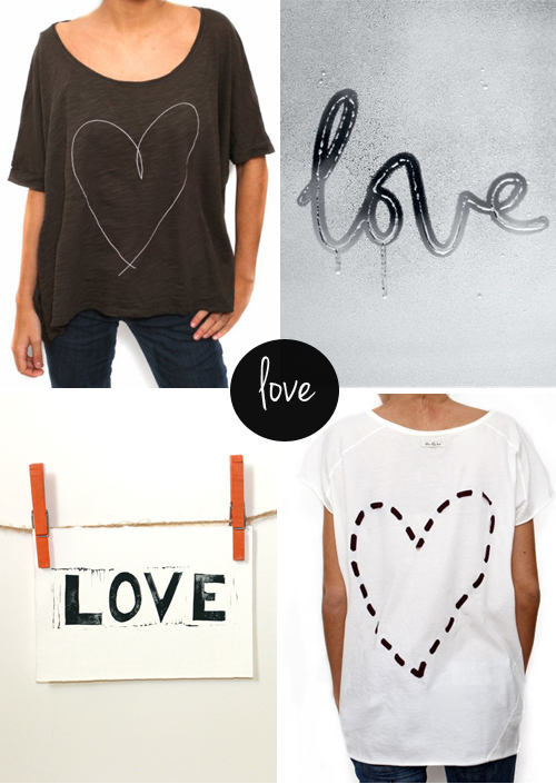 love5.jpg