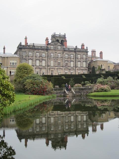 Biddulph Grange Garden (7)