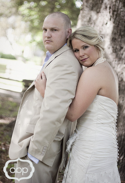 lowry wed 06