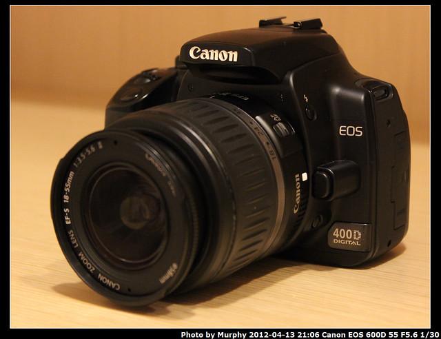 Canon_400D_01